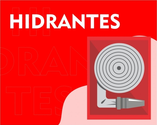 Hidrantes – Ambos